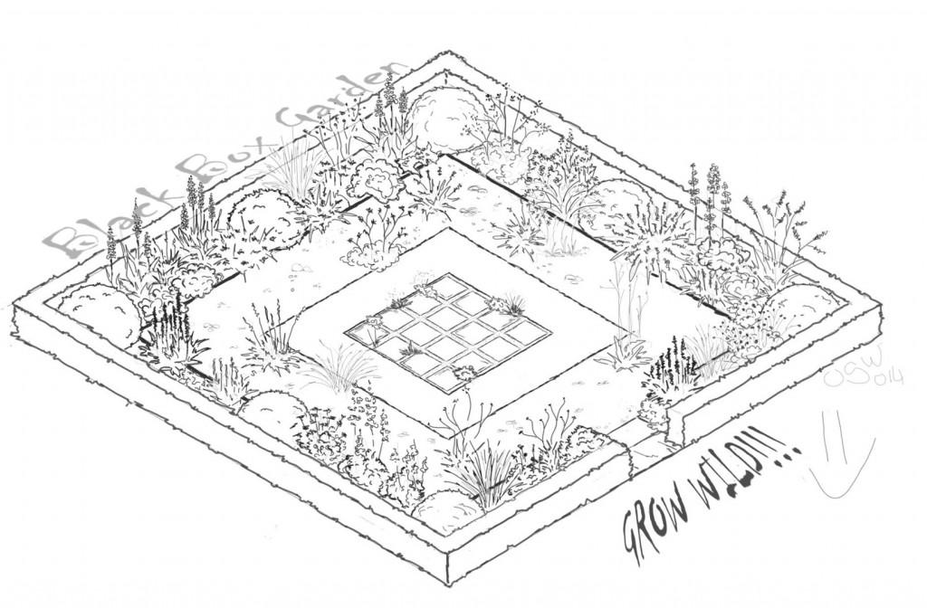 120915 0806 gartenplanung online online. Black Bedroom Furniture Sets. Home Design Ideas