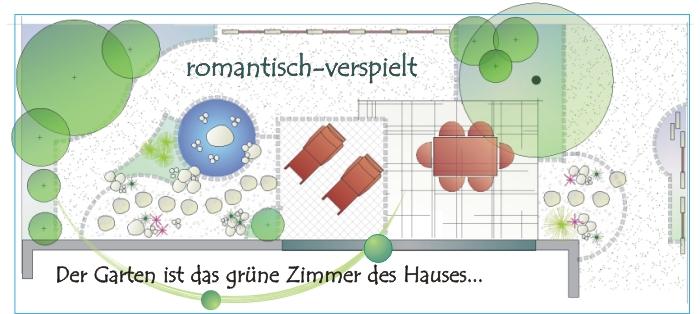 pflanzplan gartenplanung online online gartenwelt. Black Bedroom Furniture Sets. Home Design Ideas