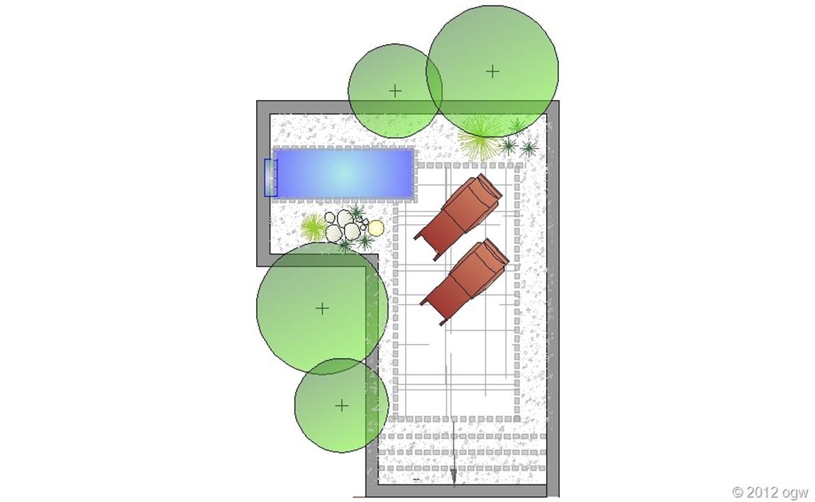 eine etage tiefer bitte senkgarten gartenplanung online. Black Bedroom Furniture Sets. Home Design Ideas