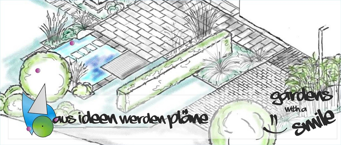online gartenwelt gardens with a smile