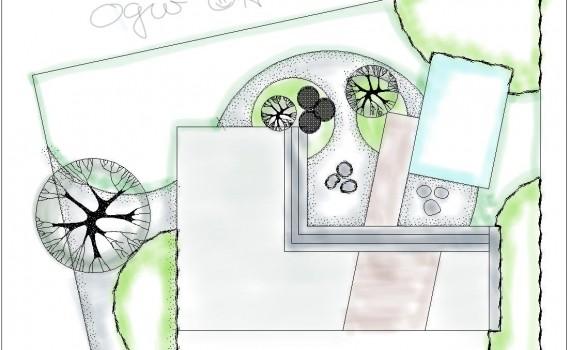 gartengestaltung archive gartenplanung online online. Black Bedroom Furniture Sets. Home Design Ideas