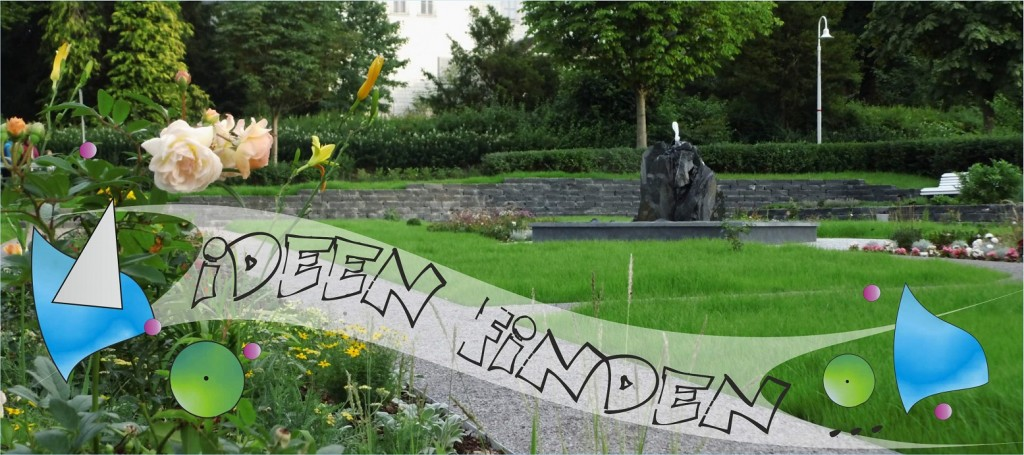 Gartenideen Gartenplanung Online Online Gartenwelt